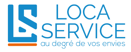 Loca Service - la location de vitrines réfrigérées