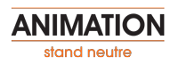 ANIMATION STAND NEUTRE